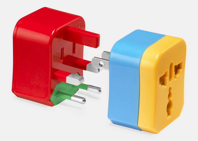 4-in-1-adapter