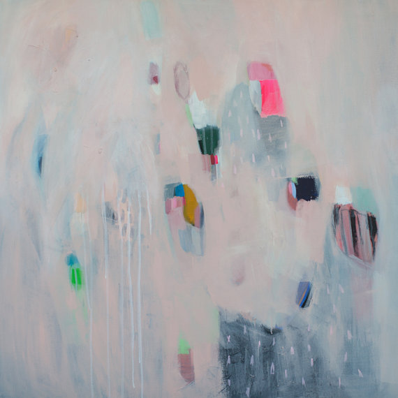 abstract-painting-by-lola-donoghue