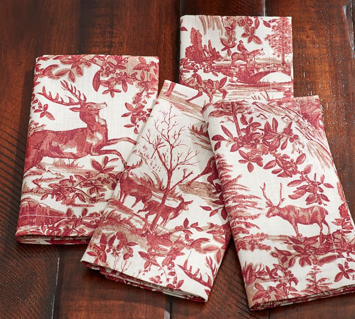 alpine-toile-napkin-set-of-4-o