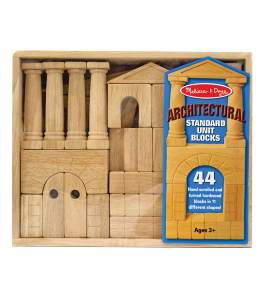 architectural-wood-blocks