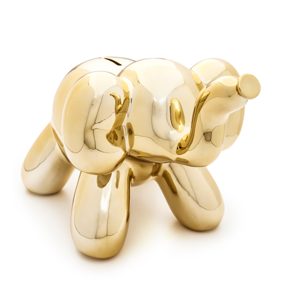 balloon-elephant-money-bank
