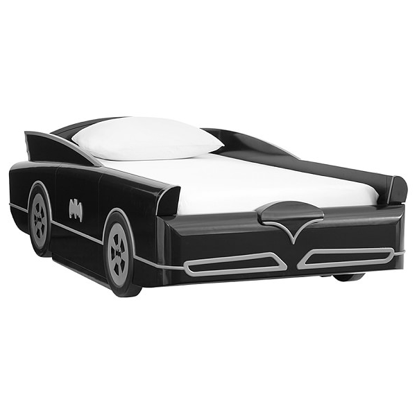 batmobile-twin-kids-bed