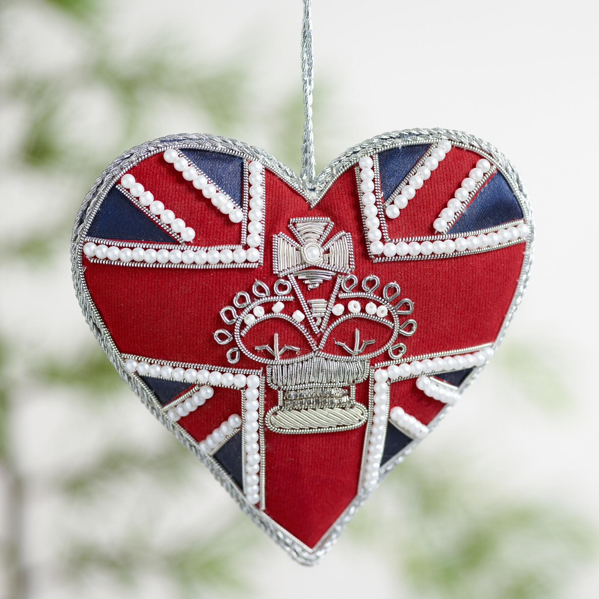 beaded-british-heart-ornament
