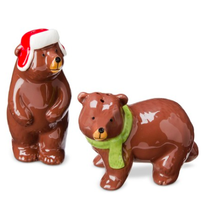 bears-salt-and-pepper-shakers