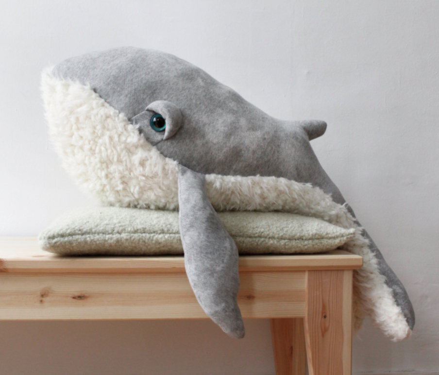 big-grandpa-whale-plush-stuffed-animal-toy