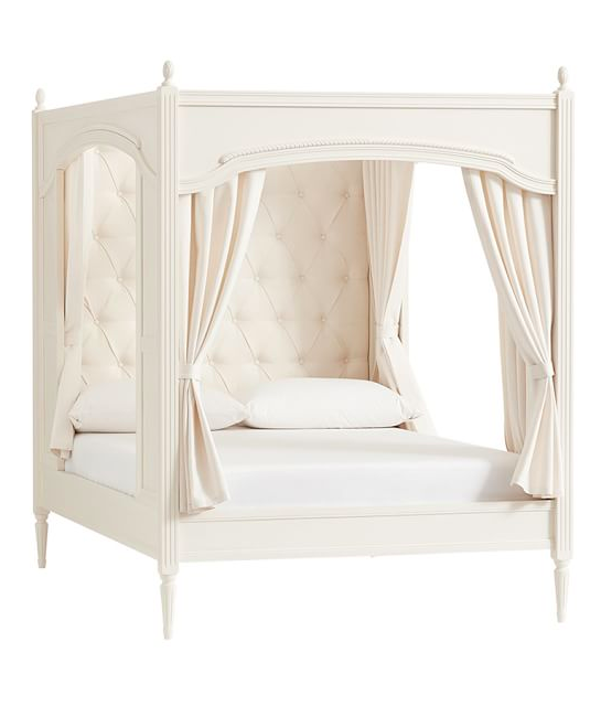 blythe-carriage-bed