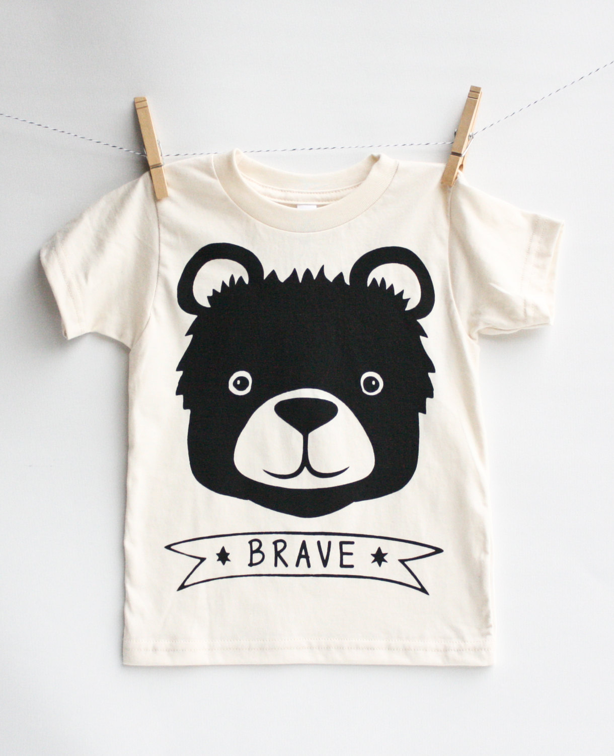 brave-bear-kids-printed-tee-shirt