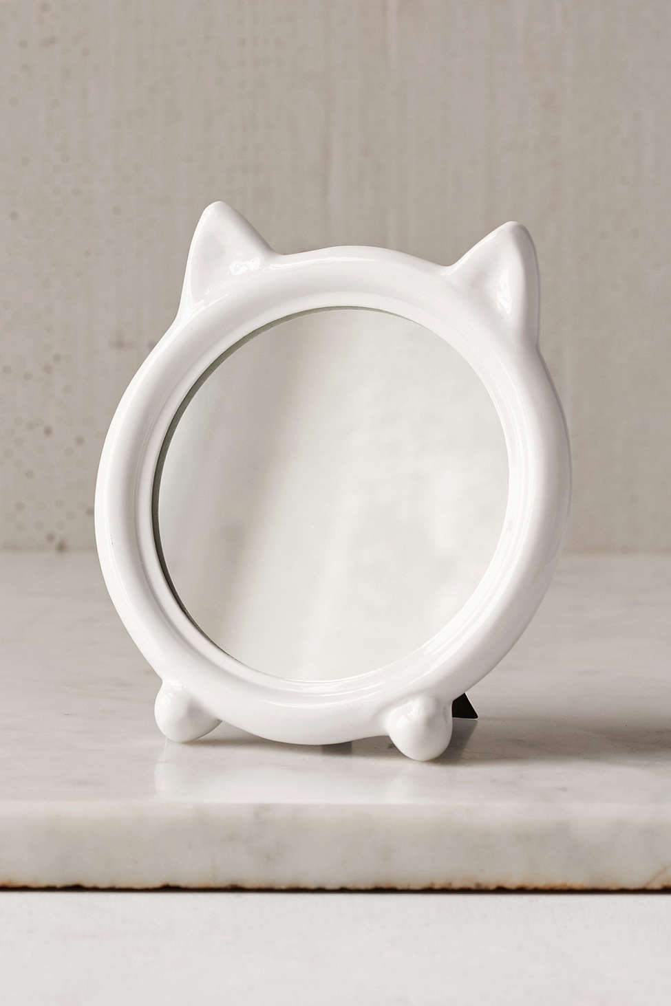 cat-tabletop-mirror
