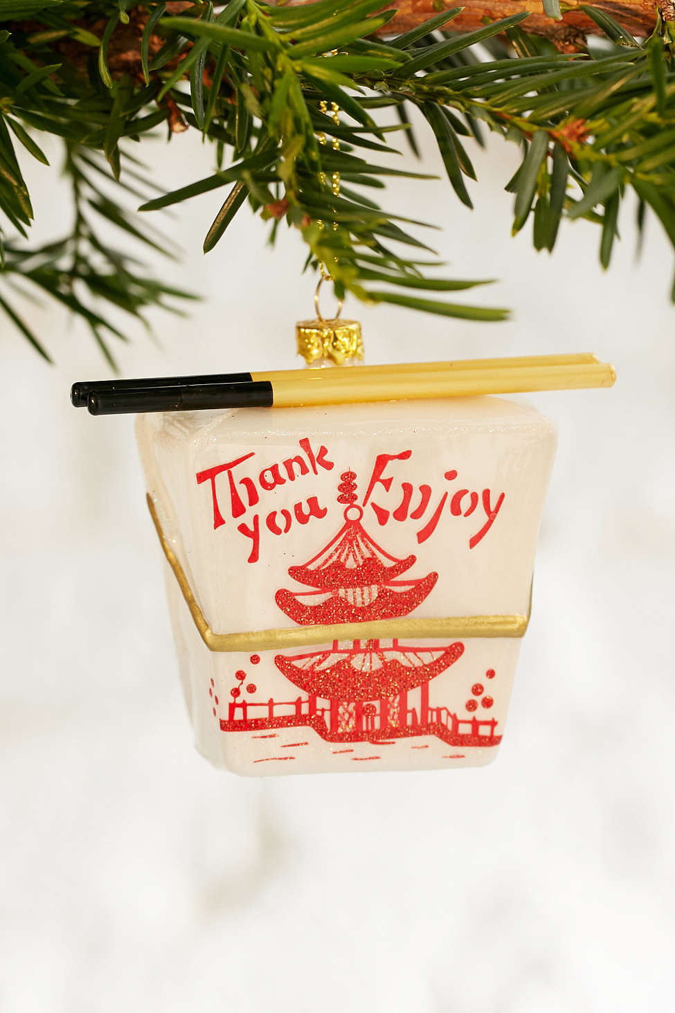 chinese-take-out-ornament