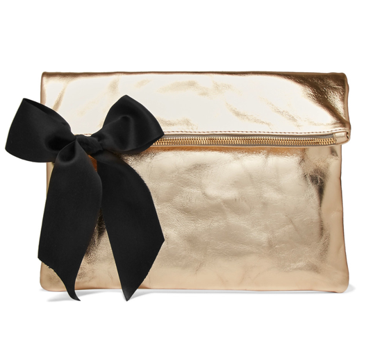 clare-v-clutch-bow