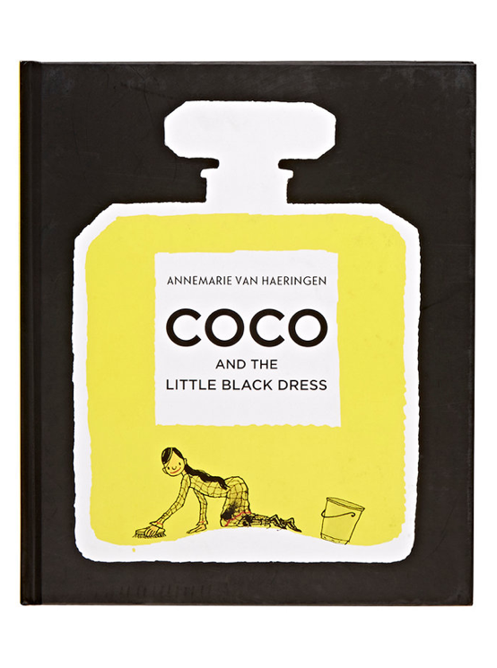 coco-and-the-little-black-dress-book-cover