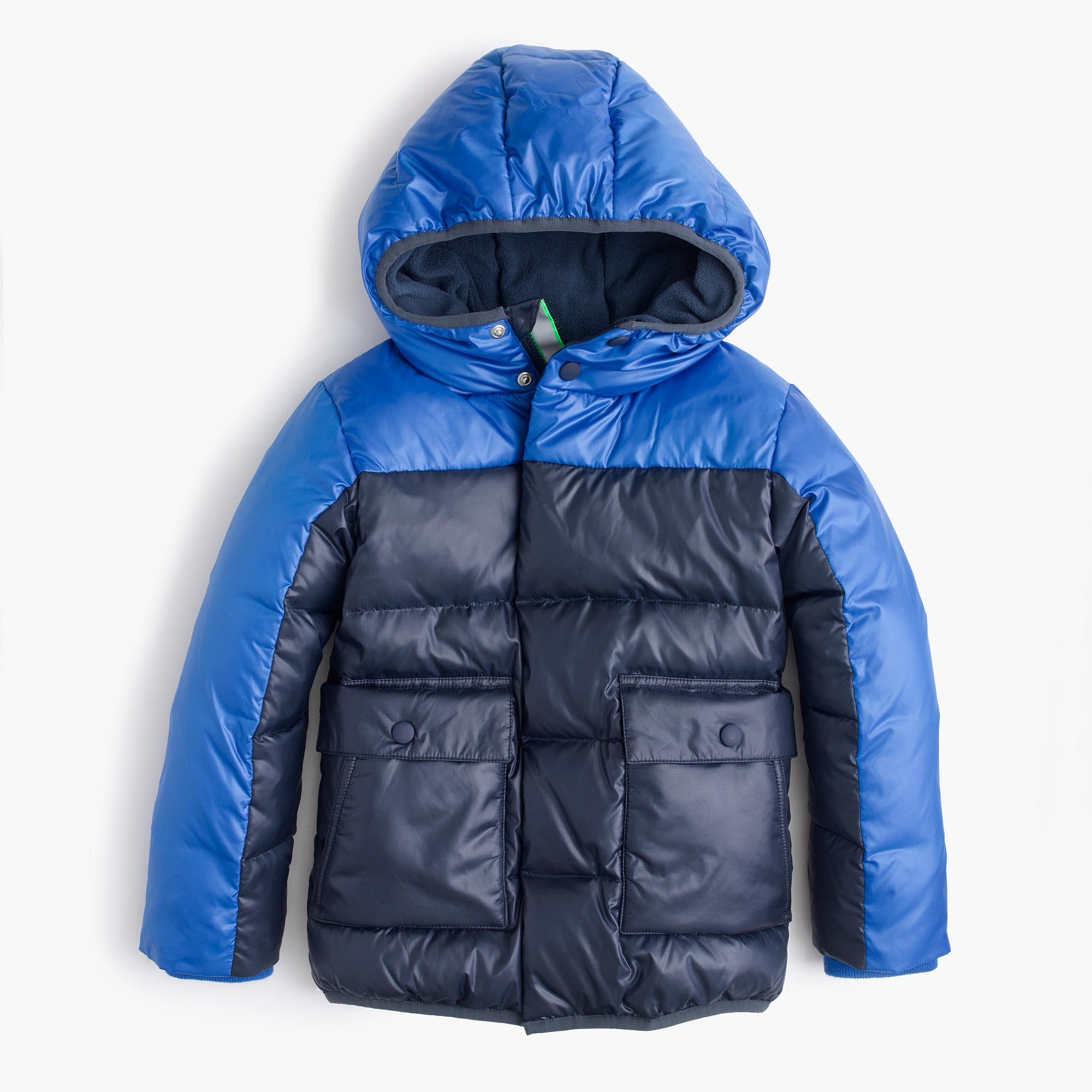 colorblock-marshmallow-puffer-jacket-boys-jcrew