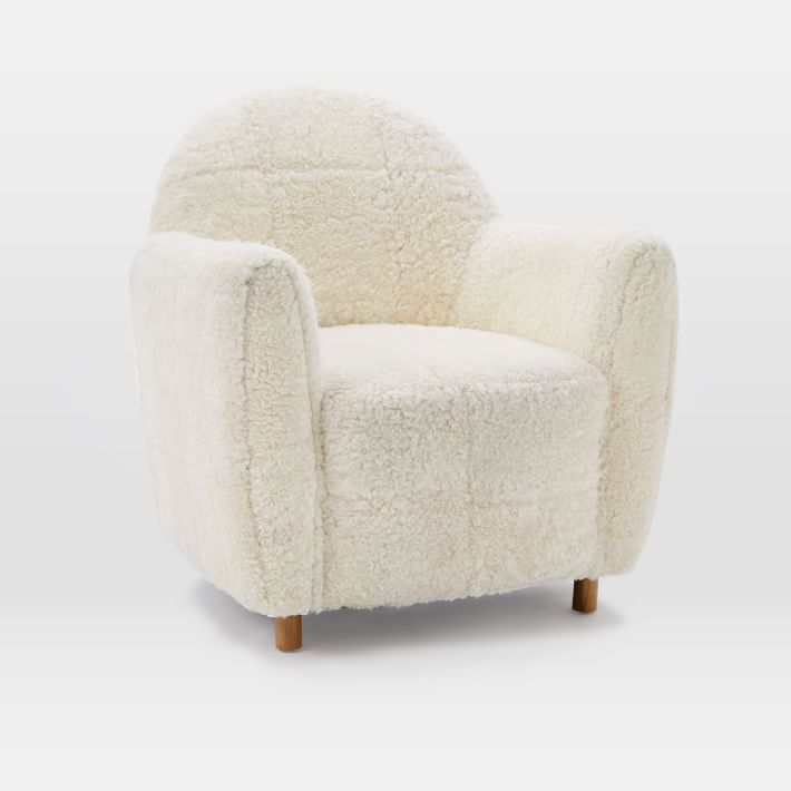 commune-shearling-chair