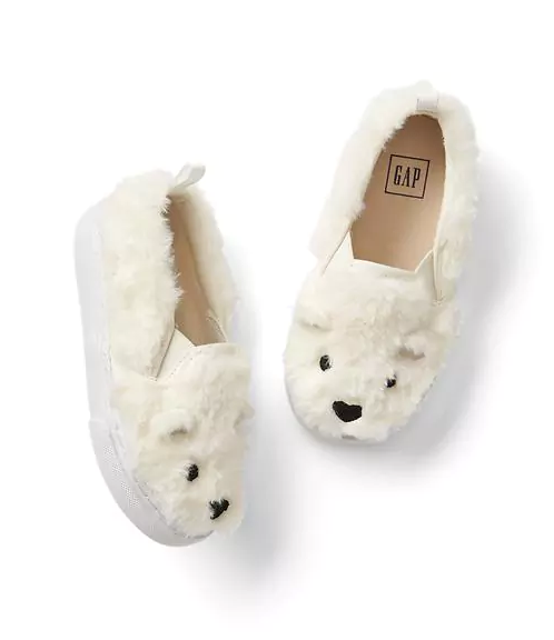 cozy-bear-slip-on-sneakers