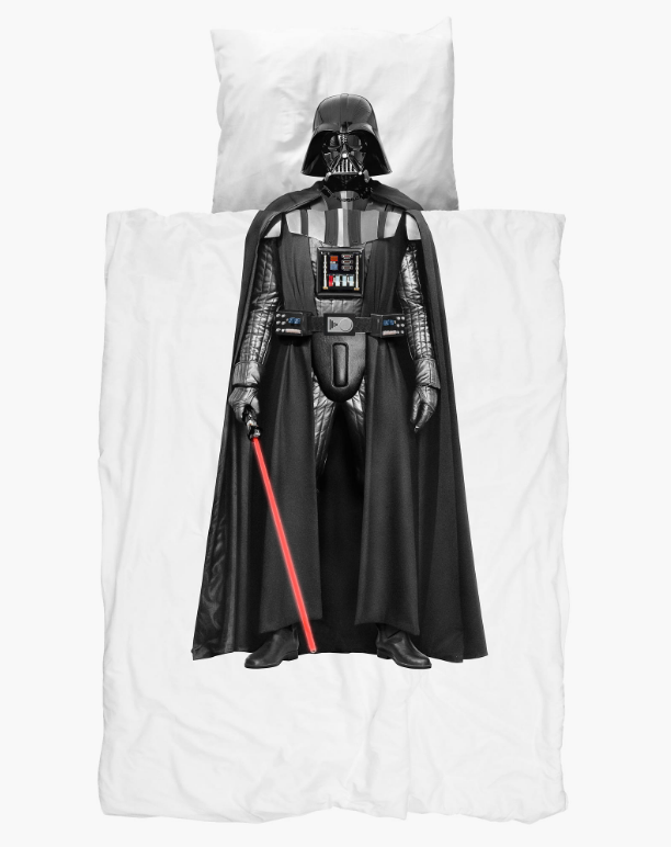 darth-vader-star-wars-kids-bedding