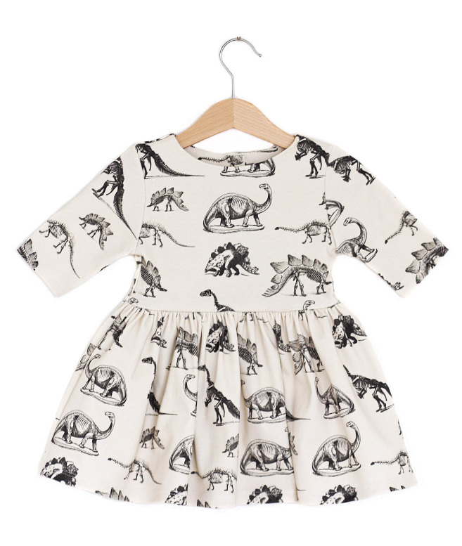dinosaur-dress-kids-childrens-girls-baby