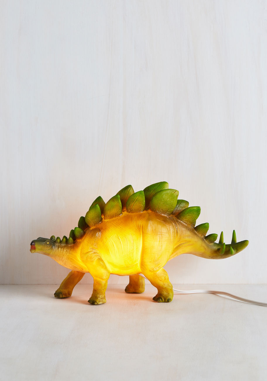 dinosaur-light-lamp