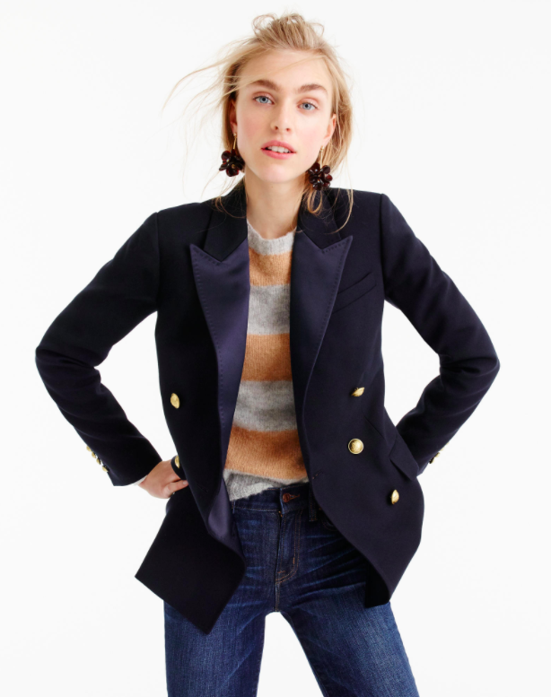 double-breasted-wool-blazer