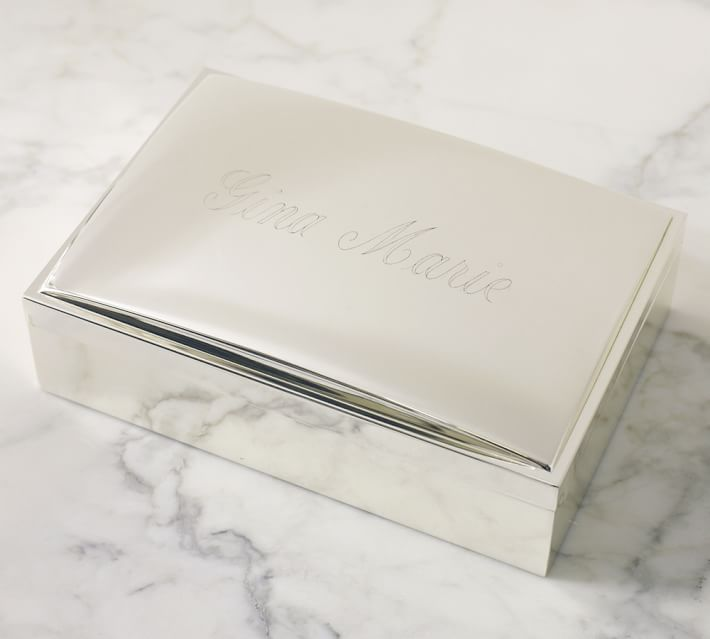 engravable-silver-plated-jewelry-boxes-o