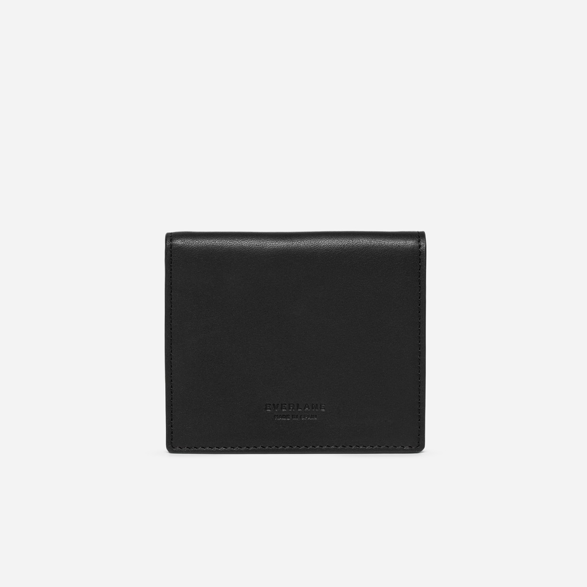 everlane-leather-bifold-wallet