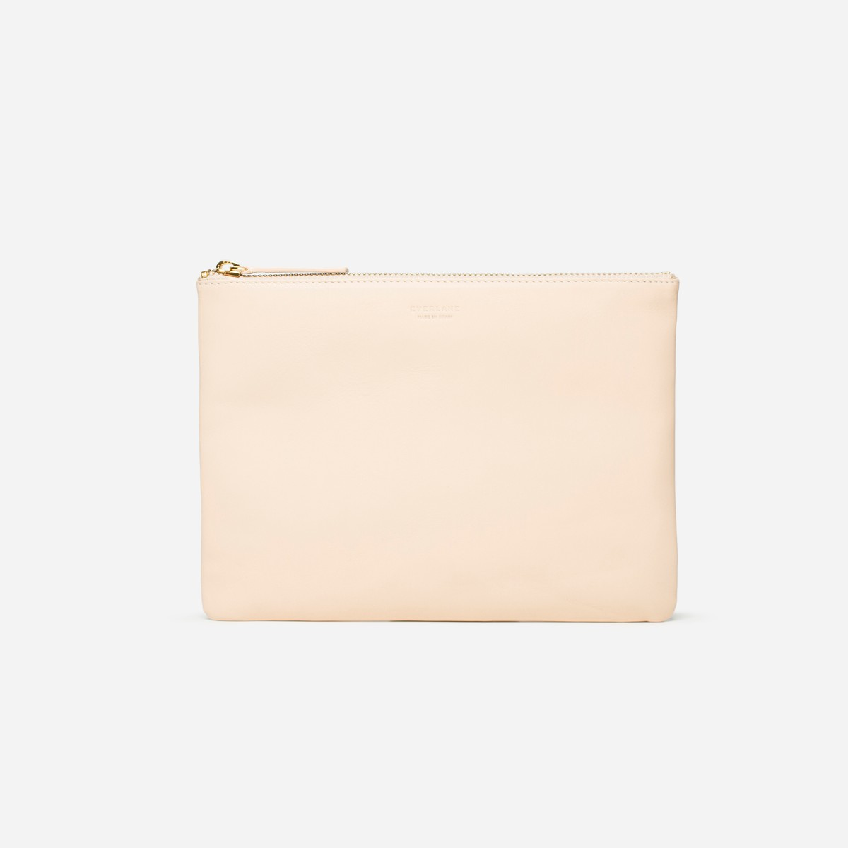 everlane-leather-pouch-8