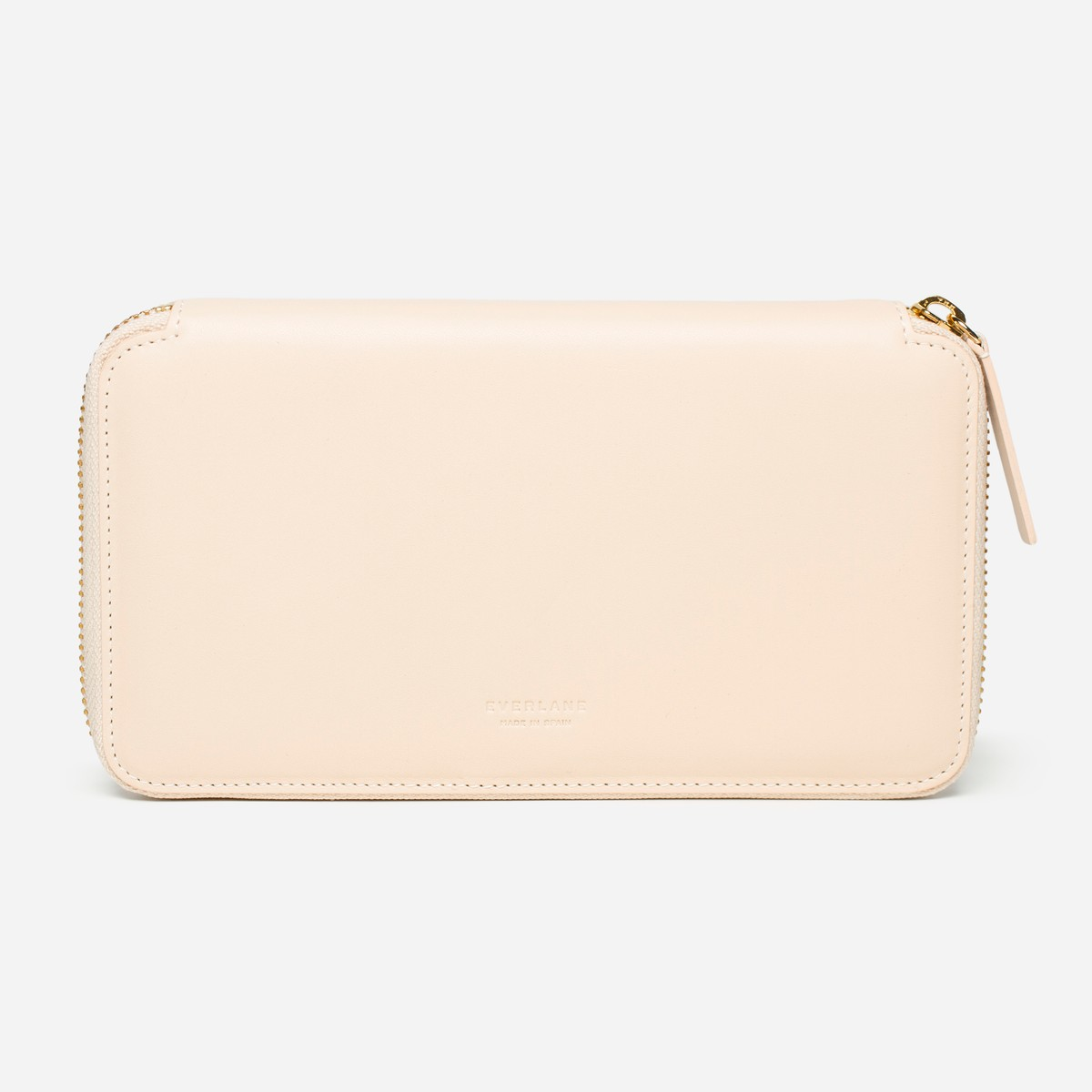 everlane-leather-wallet-1