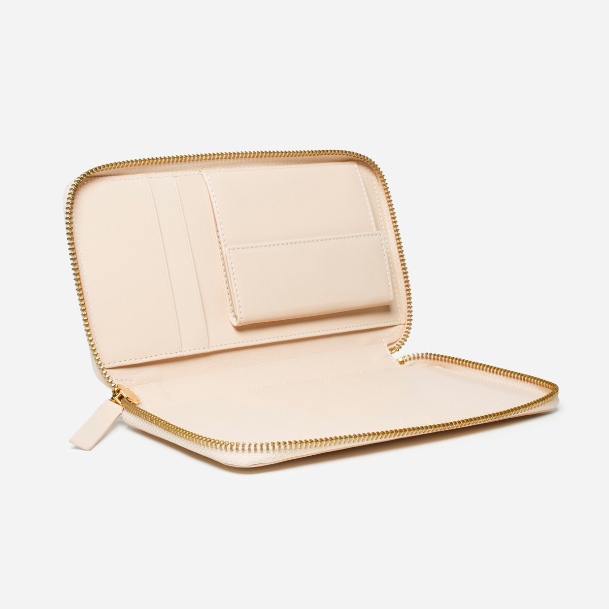 everlane-leather-wallet-7