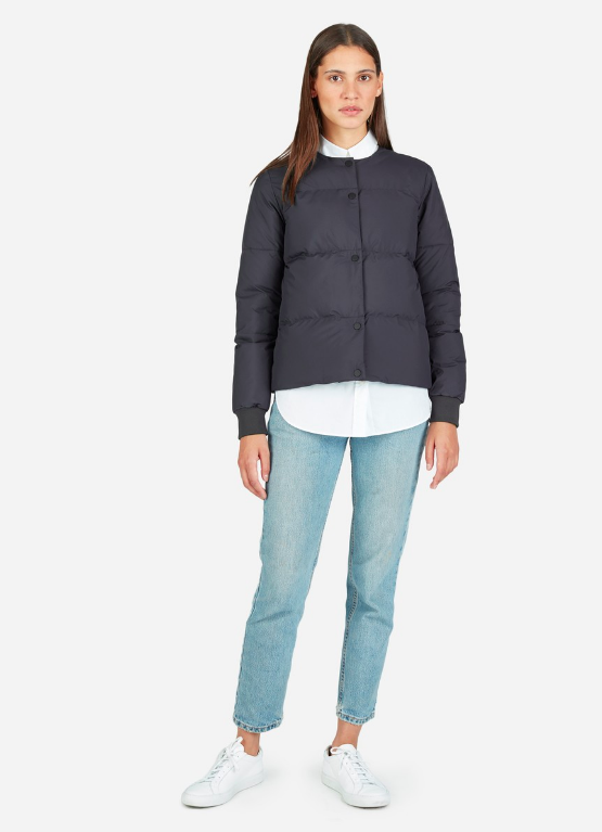 everlane-the-short-puffer-jacket