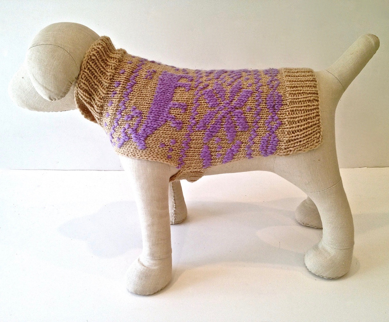 fair-isle-dog-sweater