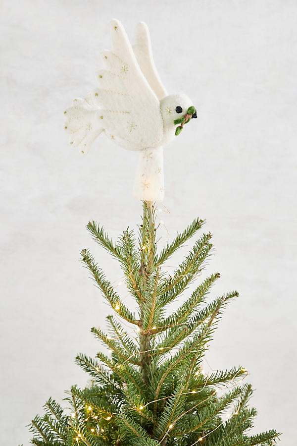felt-dove-tree-topper