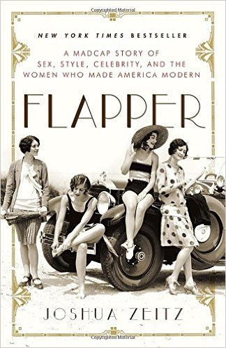 flapper-book-cover