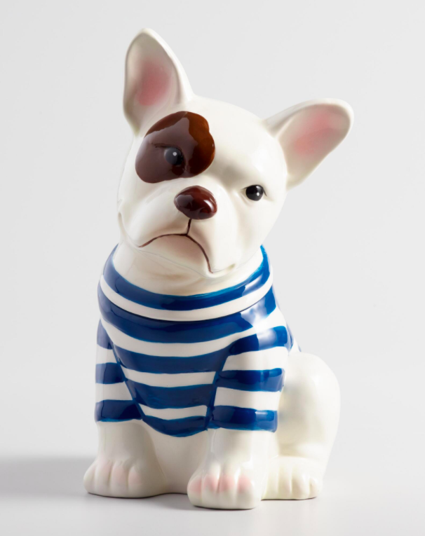 french-bulldog-ceramic-cookie-jar