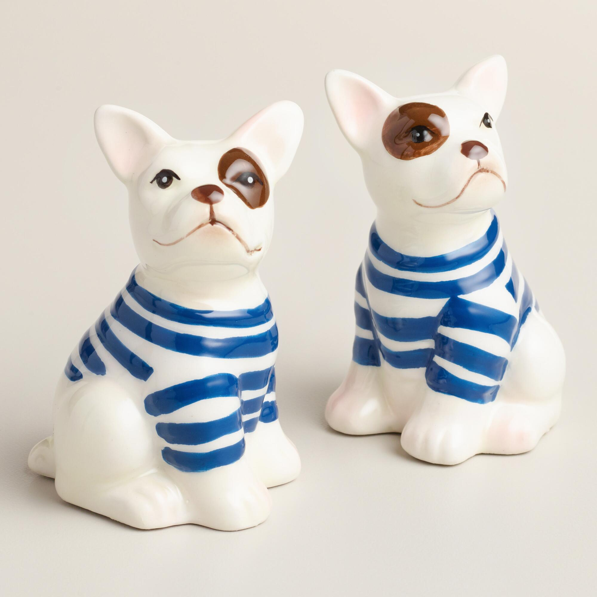 french-bulldog-salt-and-pepper-shakers