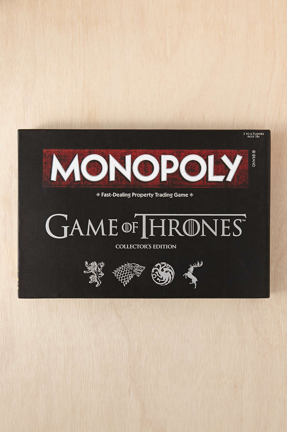 game-of-thrones-monopoly-game