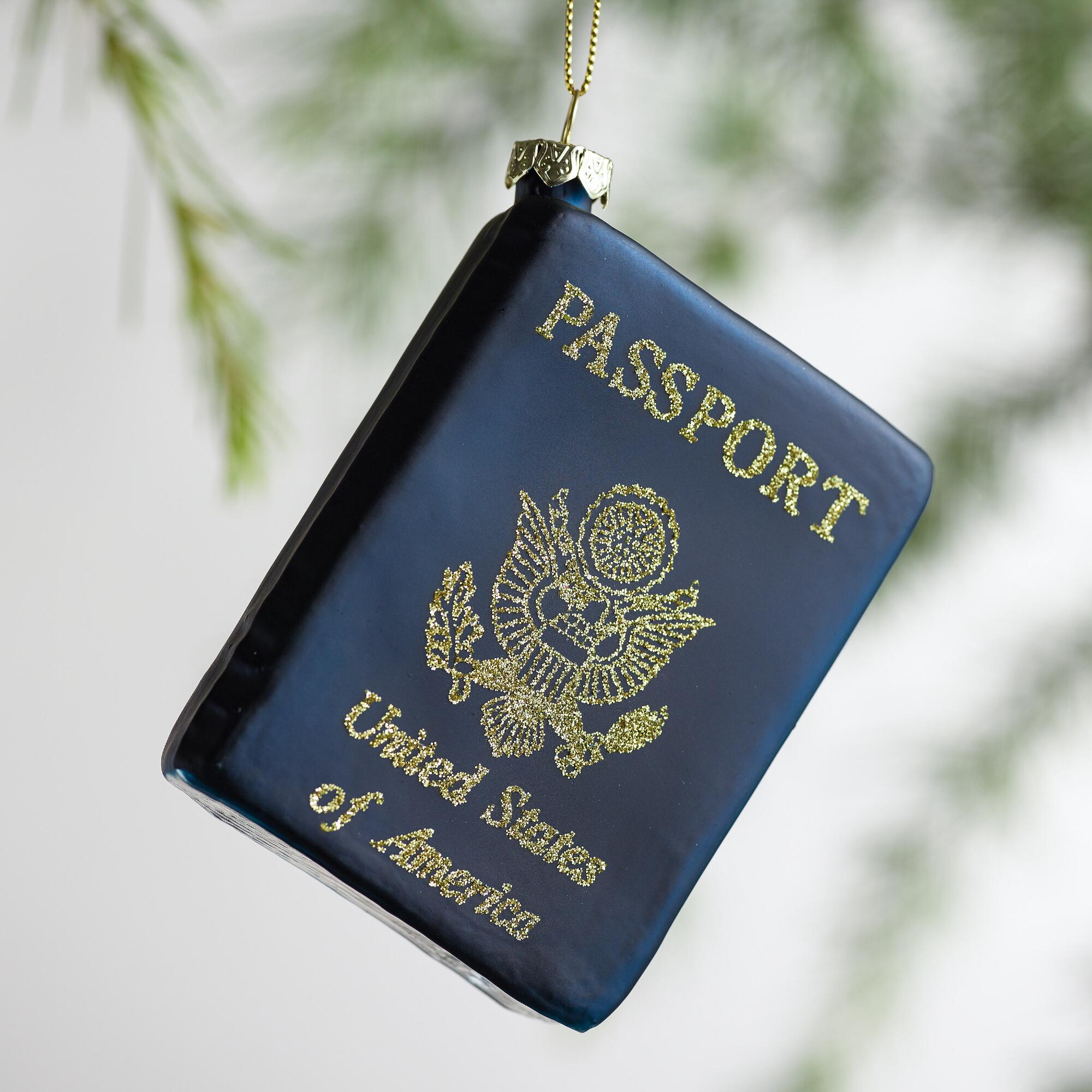 glass-passport-ornament