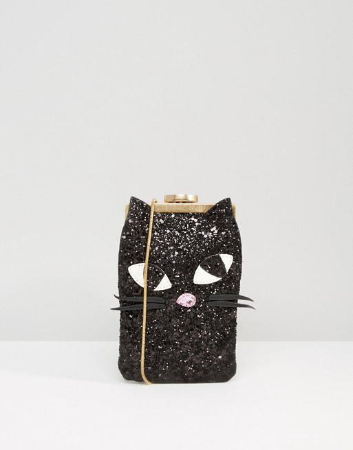 glitter-cat-crossbody-bag-lulu-guinness