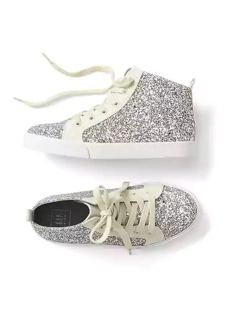 glitter-hi-top-sneakers