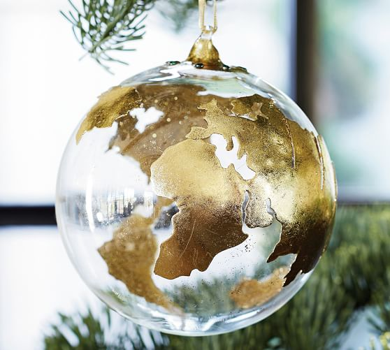 globe-ornament-glass