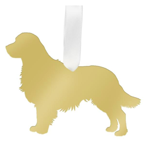 golden-retriever-ornament