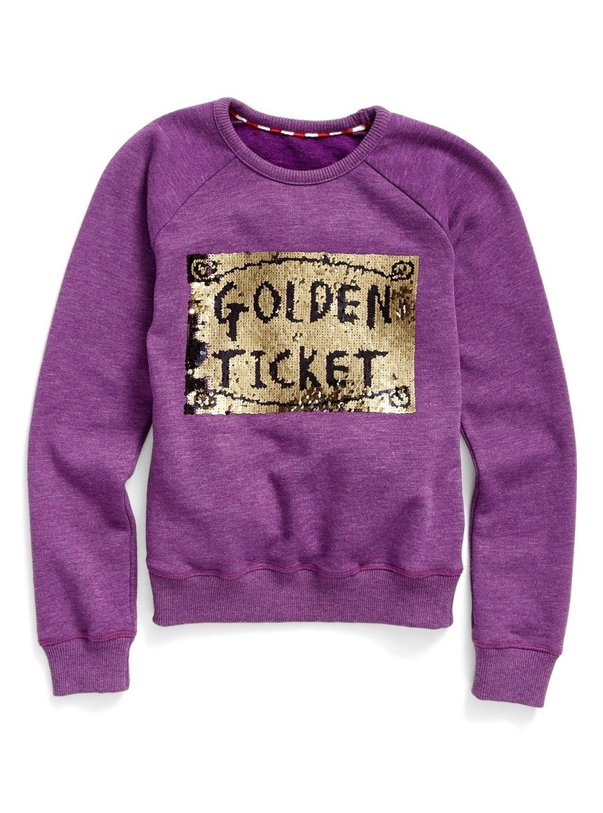 golden-ticket-little-girls-sweater