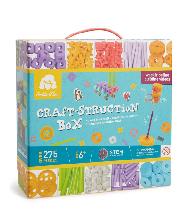 goldieblox-craft-struction-box