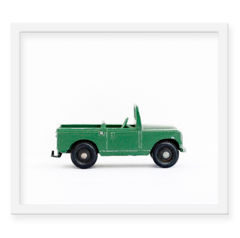 green-army-jeep-framed-art-photo-print-boys-room