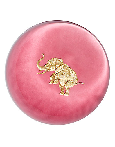 hand-stamped-gold-elephant-paperweight