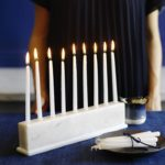 Gift Guide: Hanukkah Presents and Decor