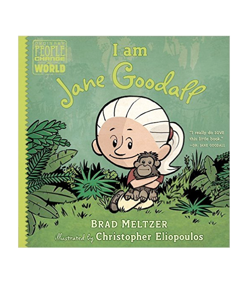 i-am-jane-goodal-book-cover