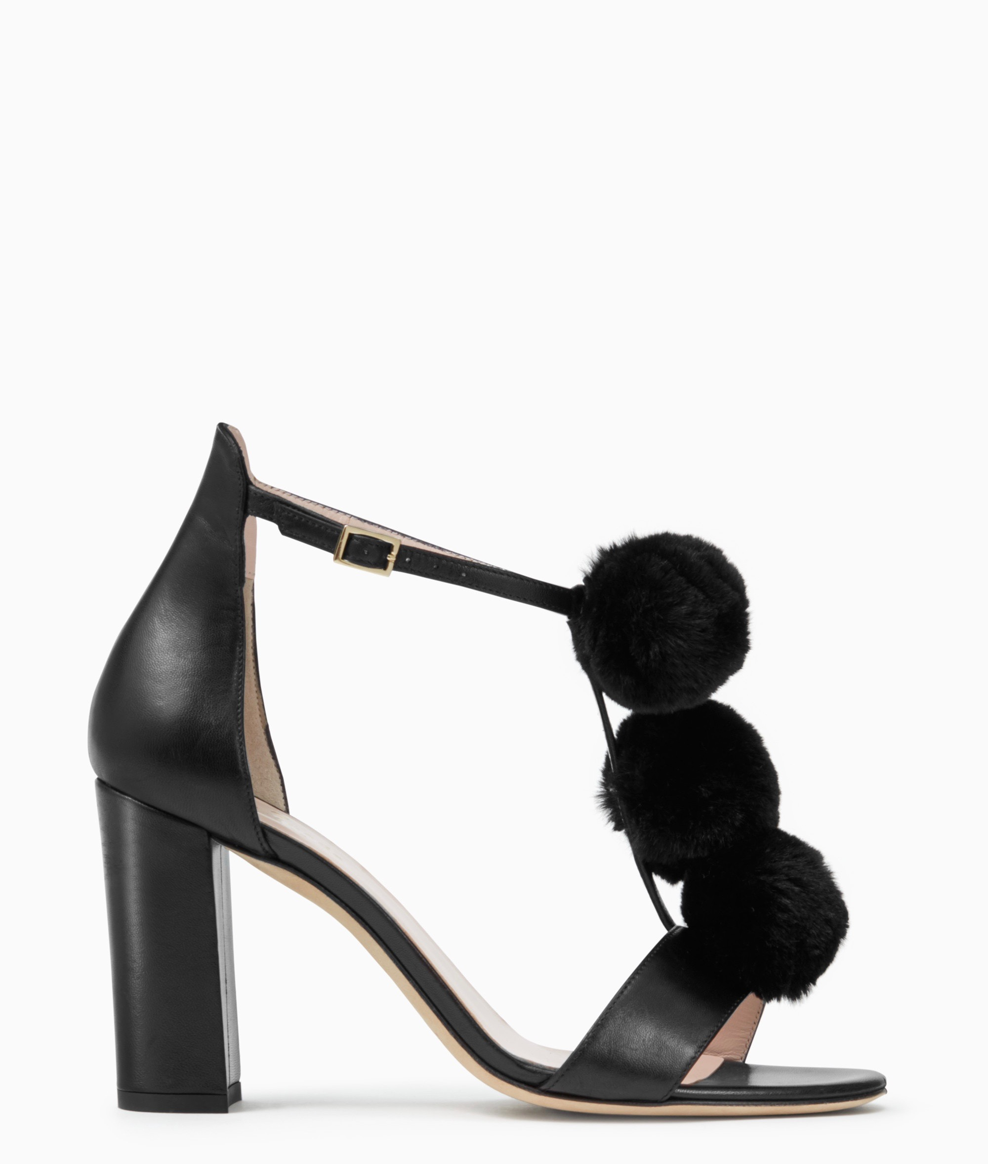 india-heels-kate-spade-new-york-black-pom-pom