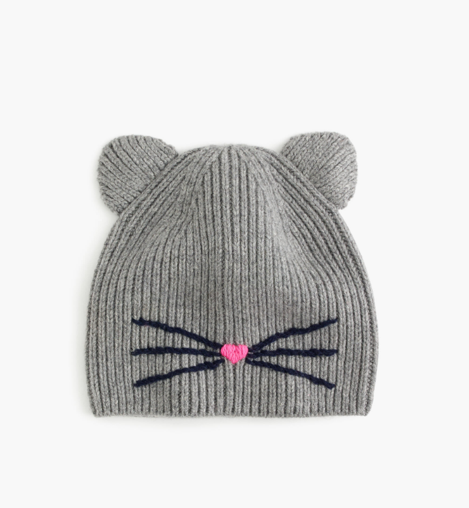 kitty-beanie-hat