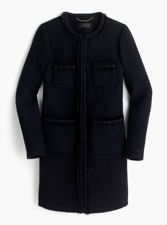 lady-coat-with-beaded-trim-jcrew-black