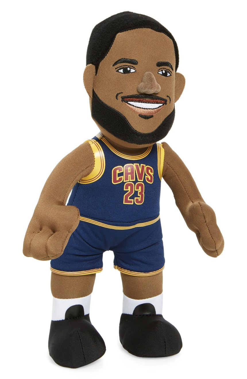 lebron-james-plush-toy-stuffed-animal