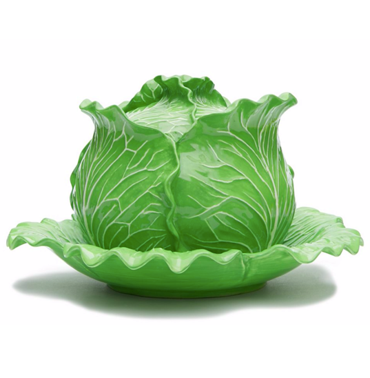 lettuce-ware-covered-tureen-dodie-thayer-tory-burch